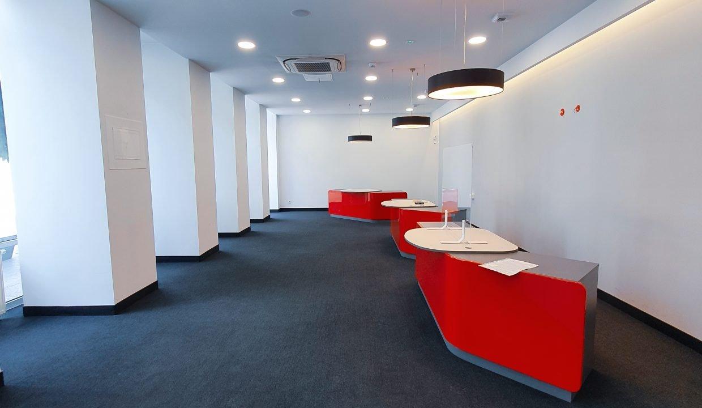 biuro nieruchomości płock